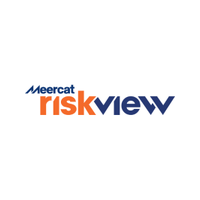 RiskView by Meercat-Process Safety, HSE and Enterprise Risk solution for HAZOPs, qual-quant Risk Ana