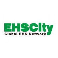 EHSCity 2020~2021 EHS Training Schedule