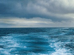 DNV GL wins framework agreement with DNO for Norwegian Continental Shelf operations
