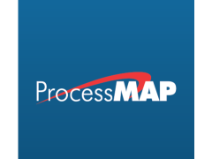 ProcessMAP Corporation and SmartCone Technologies Announce an Integrated IoT Solution