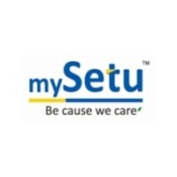 mySetu EHS&S by Setu Net - EHS process repository suite that highlights relationships between variou