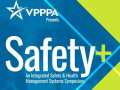 2020 Safety+ Expo