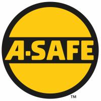 A-SAFE - World-leading safety barrier innovation.