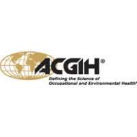 ACGIH - Defining the Science of Occupational and Environmental Health