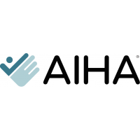 AIHA - A world where all workers are healthy and safe.