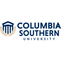 Columbia Southern University - to change and improve lives through higher education by enabling stud