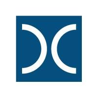 DataChem Software Inc. - LEADER in Certification Training