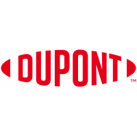 DuPont Personal Protection - The protection every hero deserves