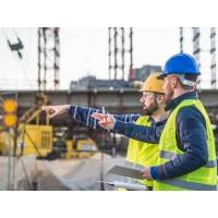 承包商安全管理  08/27~08/28/2020 中国上海 Contractor Safety Management