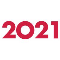 2021 EHS Training Schedule 公开课计划