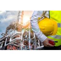 基于风险的工艺安全管理 上海 3/29~3/31/2021 Risk-Based Process Safety (RBPS)