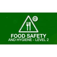 食堂食品卫生和安全管理培训研讨会2020上海Catering Food Hygiene and Safety Management Workshop