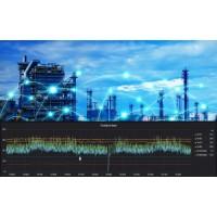 10/14~15 Shanghai Energy saving technology of general energy consumption system 通用用能系统节能技术
