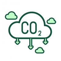 组织碳管理(基于气候科学) 5/24~25 上海 Science-based Organizational GHG Management