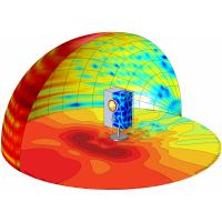 Acoustics, Noise and Vibrations  声学、噪音和振动