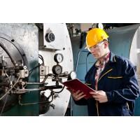 化工装置试车工艺安全和技术管理7/6~7 上海 Chemical Plant Commissioning Process Safety and Technical Management